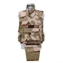 Ballistic Vest and bulletproof vest for Millitary