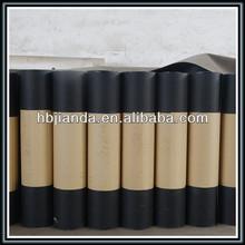 ASTM waterproofing bitumen membrane