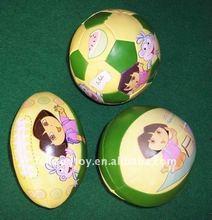 stuffed ball,soft football/rugby/basketball