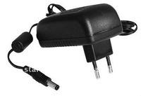 30W 19V 1.57A Adapters 3.5*1.35mm Straight/180 Degree DC Plug/Connector UL,CE,FCC,CB,TUV,GS