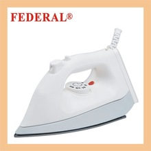 Dry Iron Cheap Electric Iron Good Quality