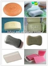 Natural Multi-select Advanced Massage Bar Soap-skin whitening bath soap