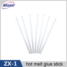 Hot melt glue gun stick, hot melt adhesive