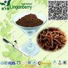 Pure (4:1, 10:1 etc.) Cordyceps Sinensis Extract