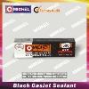 Black Gasket Sealant