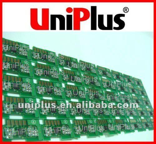 Chip cho Samsung MLT D101