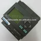 RHELC-12DC-D-TP whole sales wleocme popular High quality best and cheap PLC