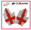PVC or TPU inflatable hand for promotion and cheering(factory direct sale)
