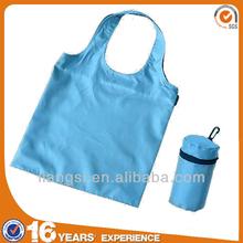 577641847 custom folding nylon bags for shopping,bags shopping