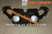 Motorcycle Indicating light for Yamah R1 2009-2010
