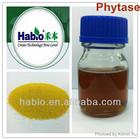 Feed Additive,Coated phytase