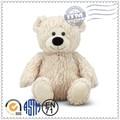 Brinquedo de pelúcia personalizados, china brinquedo de pelúcia dos animais, 30cm urso de peluche