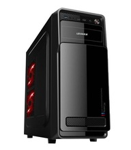 computer/PC case,low price case