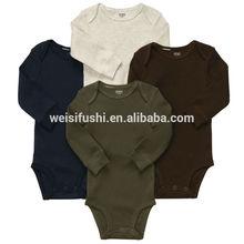 ebene säugling baby tücher aus baumwolle baby schlafanzug