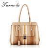 alibaba china hot selling handbags fashion women bag 2014