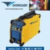 Cellulose welding machine MMA-251,single phase arc welding machine