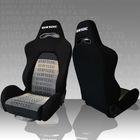Car Seats For Adults/Fabric Sport Seat Racing Seats SPB