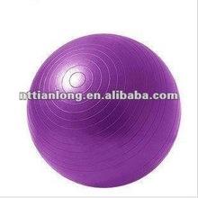 2014new antiburst gymnastic ball