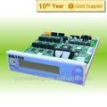 /cd dvd/blu-ray duplicator 1-7 controlador controlador de cartão 1 7 para
