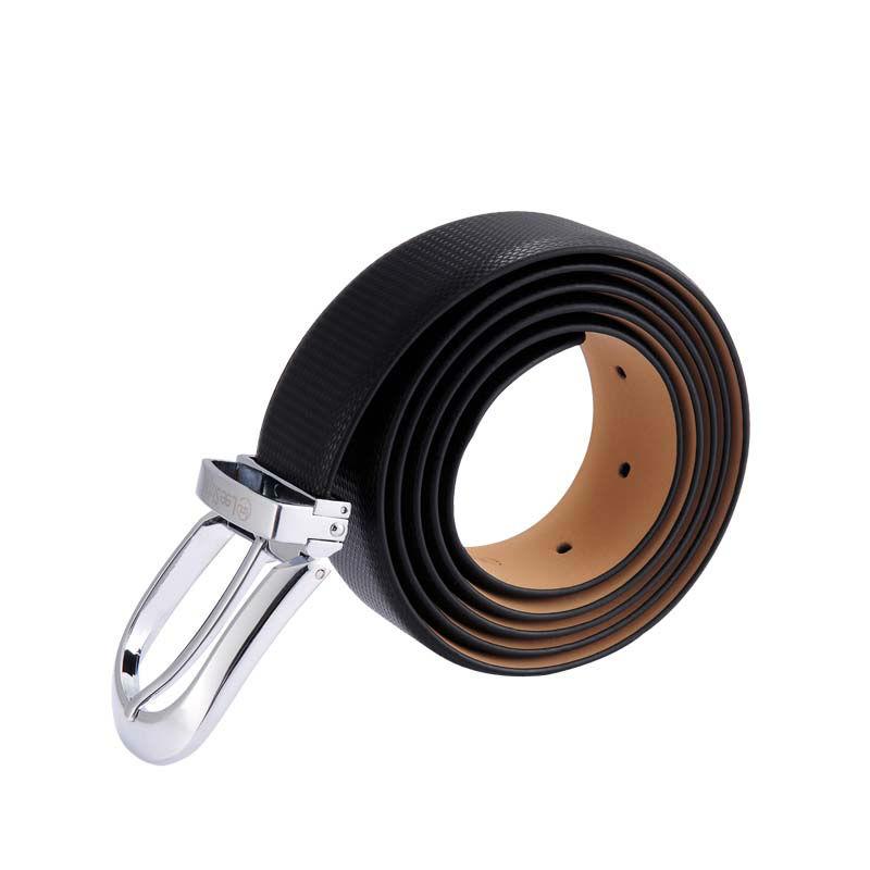 2013 Hot sell custom metal belt buckle wholesales