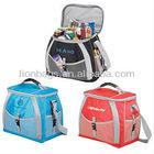 24 Can picnic cooler bag