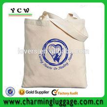 Cotton bag/cotton shopping bag