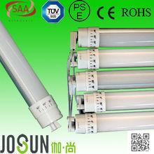 leds lighting,leds tube t8,(0.6M,0.9M,1.2M,1.5M)