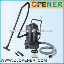 opener pond vacuum cleaner