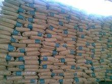 Suspension polyvinyl chloride (PVC) Resin SG5 K value 67-68 for PVC Pipe