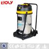 industrial wet dry vacuum cleaner