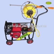 Cart Type Power Sprayer FM-22H