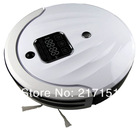 Hoover Vacuum Cleaner (LR-500W) Scooba Robot Cleaner, iRobot Roomba