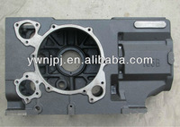 Chang fa CF1105 CF1105B diesel engine cylinder block