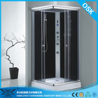steam simple portable hydro outdoor shower room
