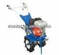 Offerta di potenza timone/motozappa( con 168fa-2 motore a benzina)