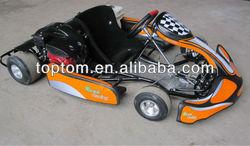 CE Approved 200cc HONDA engine F1 Racing Go Kart