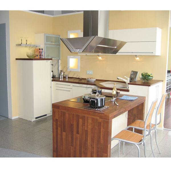 Wonderful high_gloss_MDF_flat_pack_kitchen_cabinet. 600 x 600 · 57 kB · jpeg