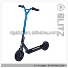 Super Cool and High Quality Adult Kick Scooters Big Wheels