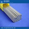 Silicon carbide rod heater/silicon steel rod