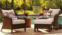 outdoor furniture china- costco outdoor patio furniture
