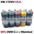 De tinta a granel para epson stylus pro 9900 7900 7890 9890 100% impresora compatible 20 litros cubo de plástico