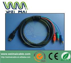VGA RCA Hdmi To RCA Cable WMO8888W
