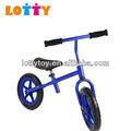 De alta calidad 2- rueda barata bicicleta de los niños