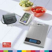 scott electronic kitchen scale food