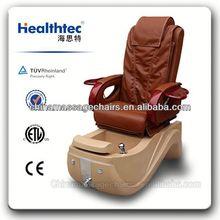 Portable Salon pedicure SPA massage Chair &Pedicure chair&Foot spa massage chair spa pedicure supplies