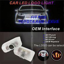 Hot sale car decoration 3d led car logo stickers light led light sticker wireless 4d car brands