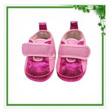 2015 Latest Design China Fashion Cheap Comfortable Baby Shoe