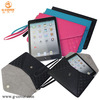 Brand new leather case for Retina ipad Mini,for Retina ipad Mini case