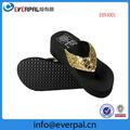 flash flip flop sandália mulheres novos modelos de sapatilhas
