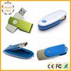 Wholesale hotselling usb flash memory from China